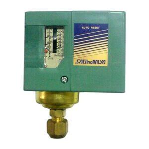 Công tắc áp suất SAGLNOMLYA SNS-C120X