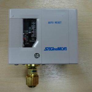 Công tắc áp suất SAGLNOMLYA SNS-C130X