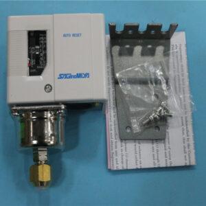 Công tắc áp suất SAGLNOMLYA SNS-C101X