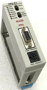 Bộ điều khiển FP2-C1 (AFP2211) hàng chính hãng, giá cạnh tranh