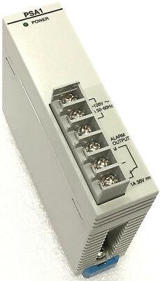 Bộ điều khiển FP2-PSA1 (AFP2631) hàng chính hãng, giá cạnh tranh 1