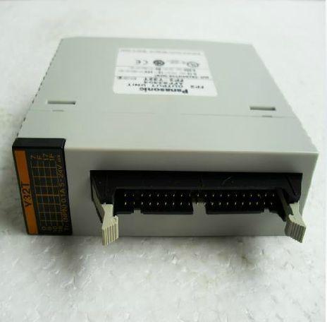 Bộ điều khiển FP2-Y32T (AFP23404) hàng chính hãng, giá cạnh tranh