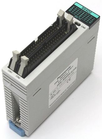 FP2-X64D2 (AFP23067) hàng chính hãng, giá cạnh tranh